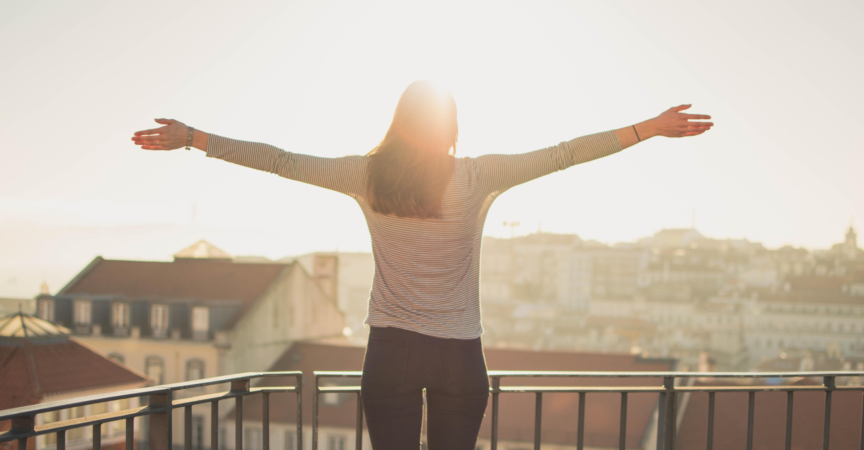 sun benefits, healthcare, sun, heatwave, healing, healing benefits
