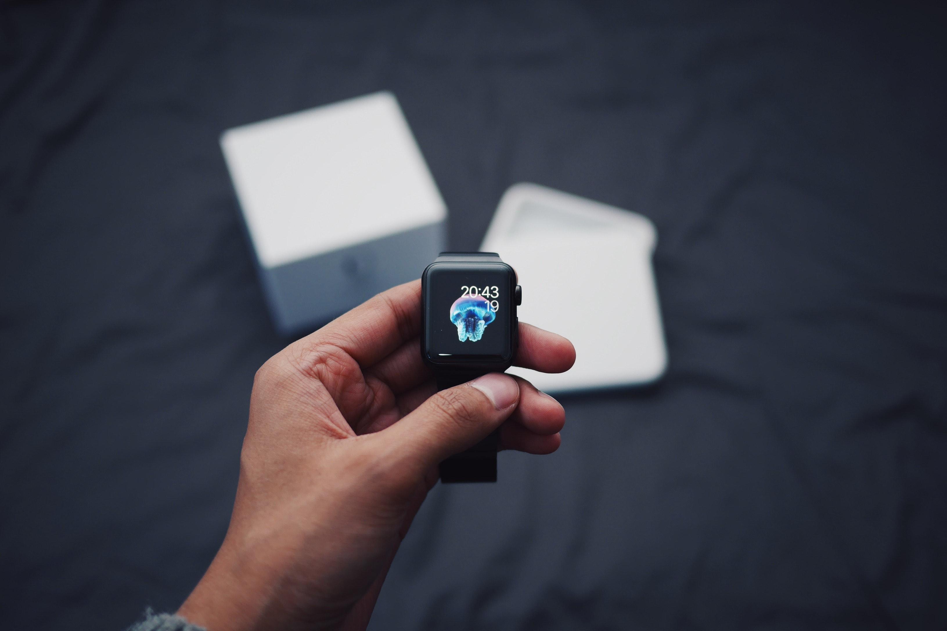 apple-watch-ecg