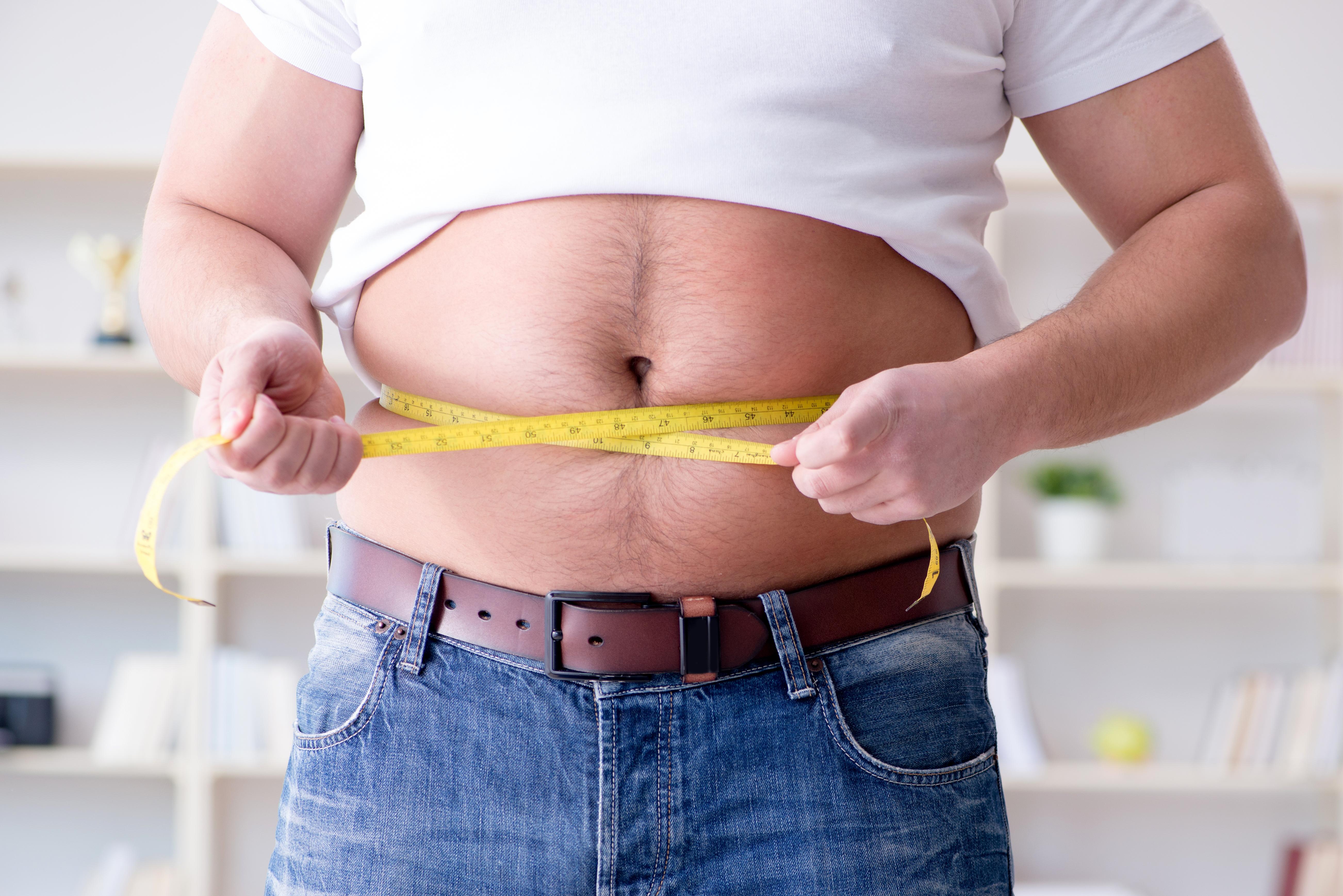 obesity, gogodoc