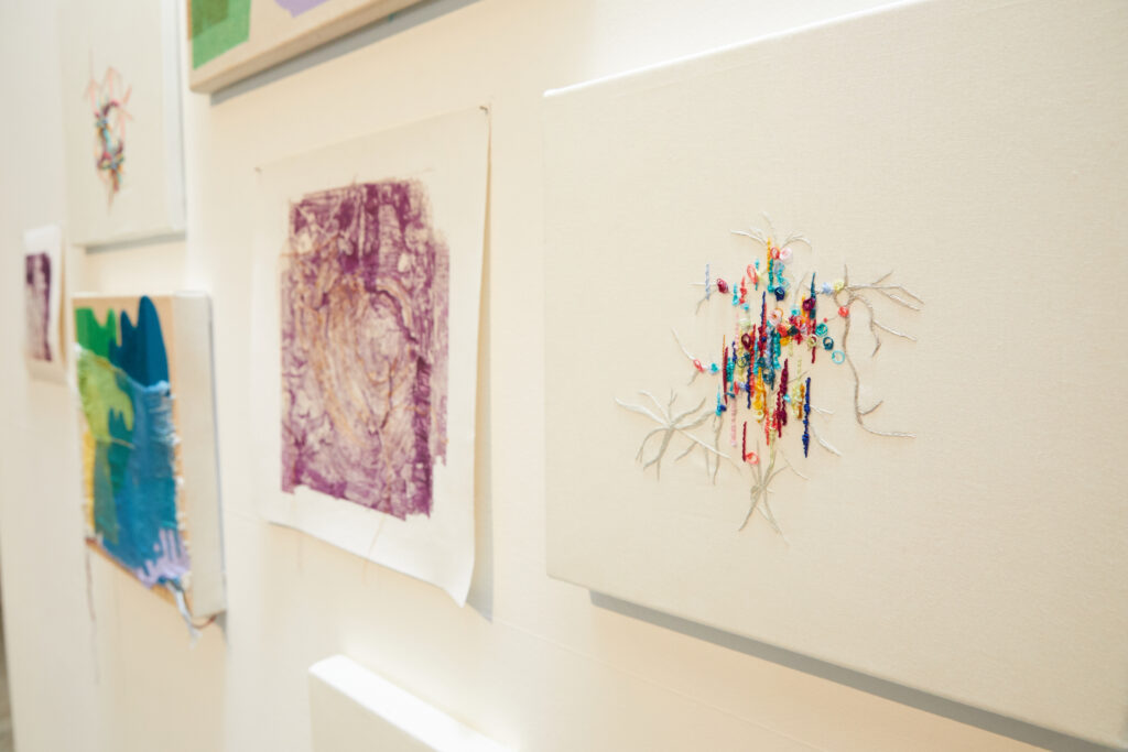 20191118-MRC-Exhibition-HiRes034.jpg web2