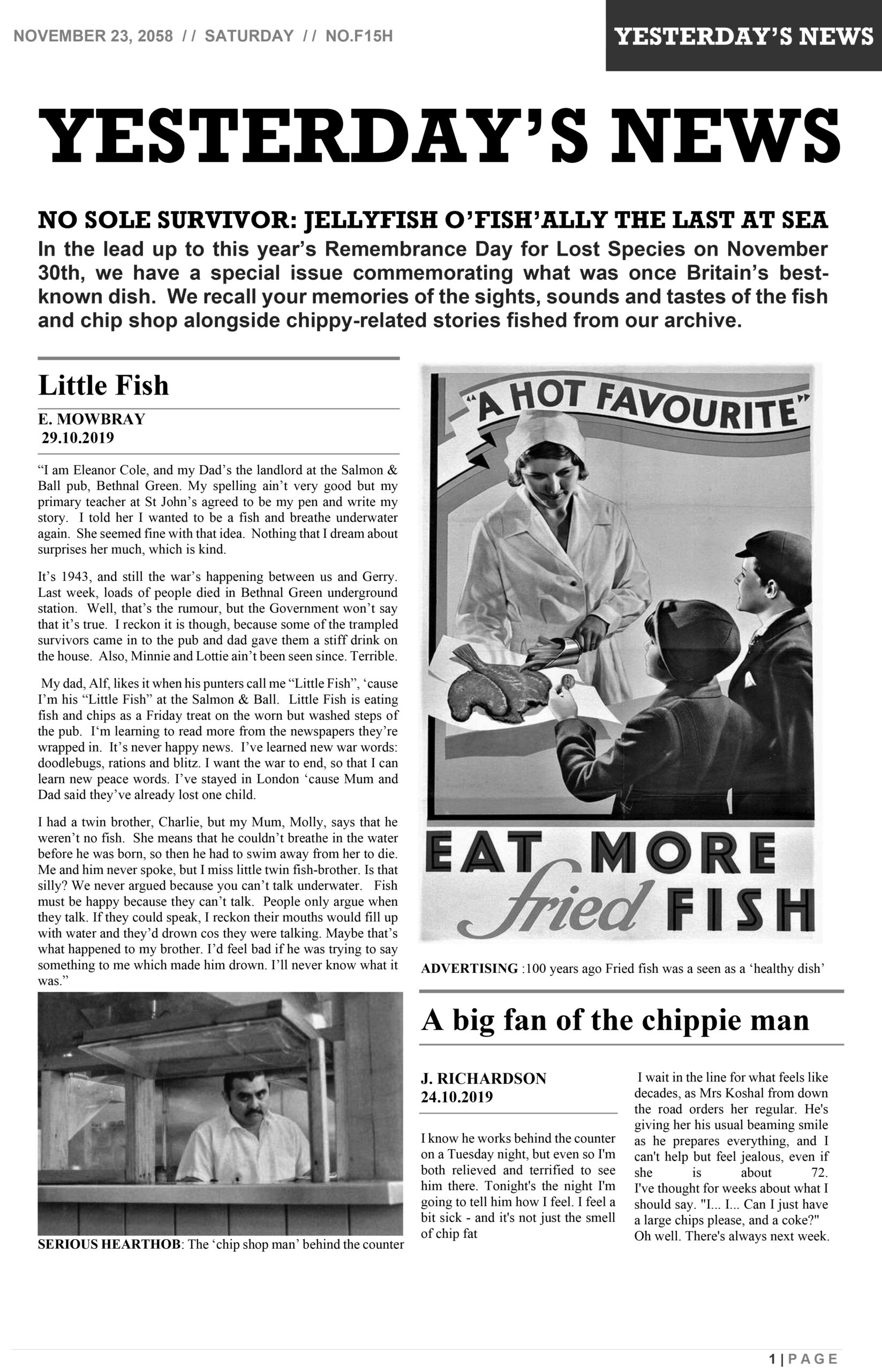 newspaper final-1