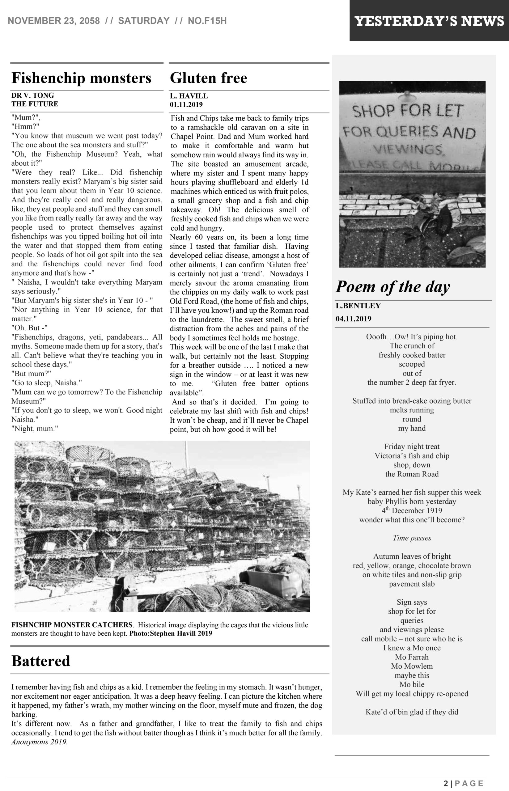 newspaper final-2