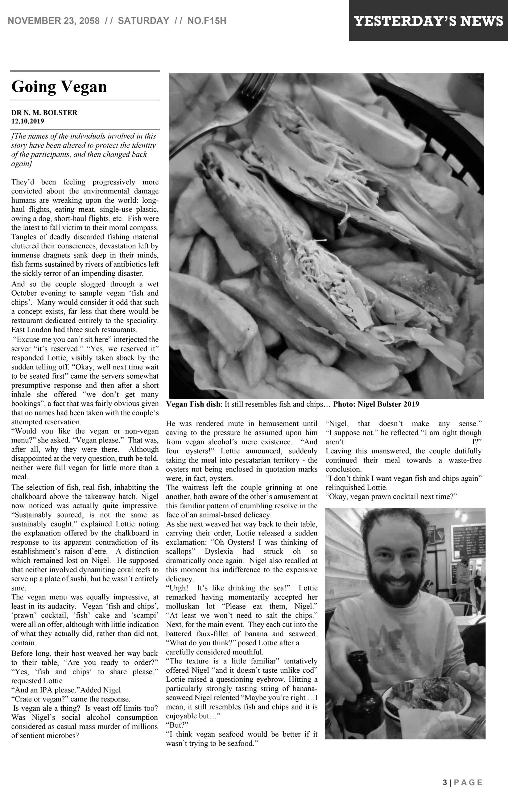 newspaper final-3
