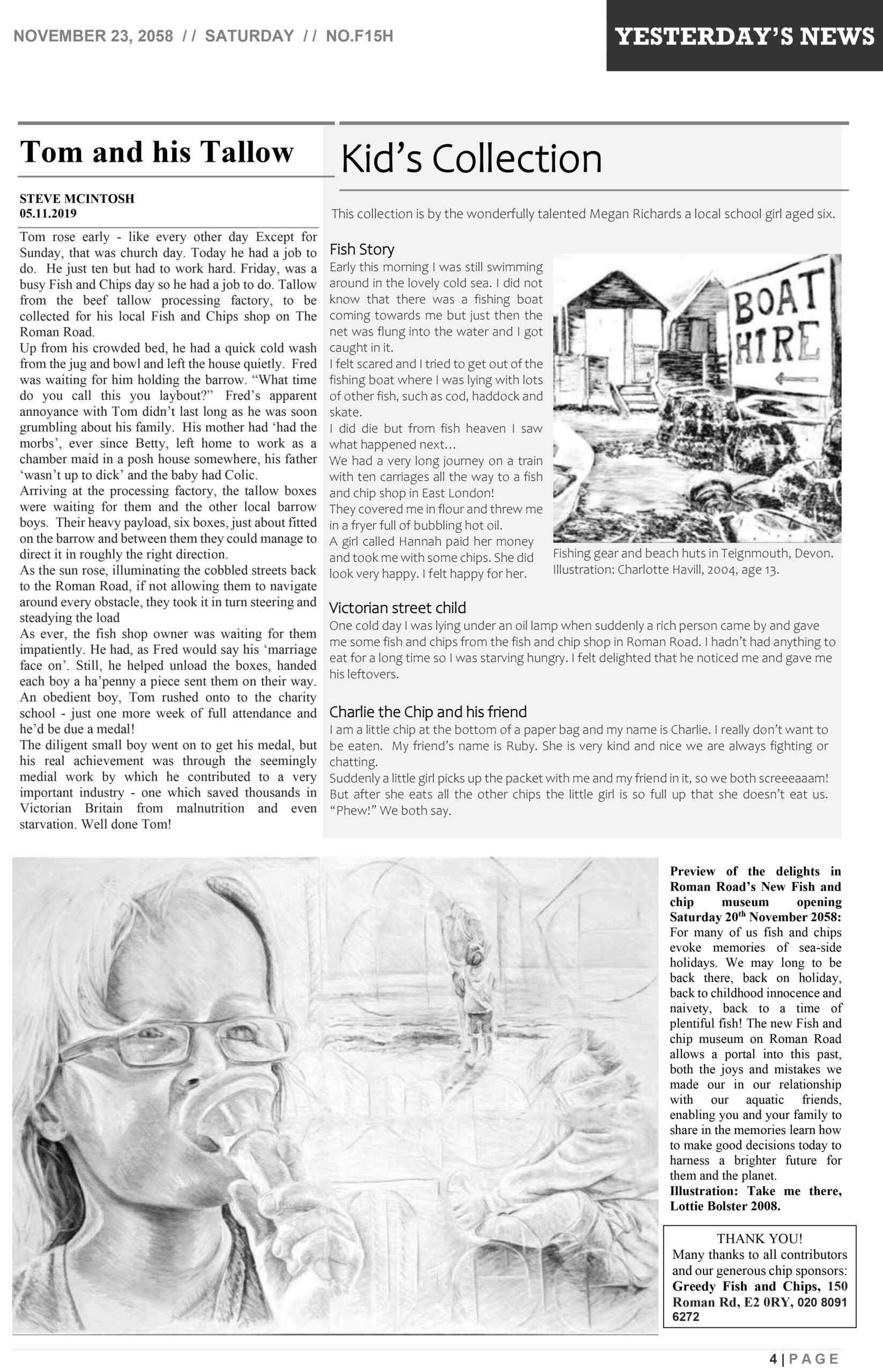 newspaper final-4