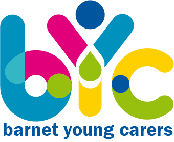 Barnet Young Carers