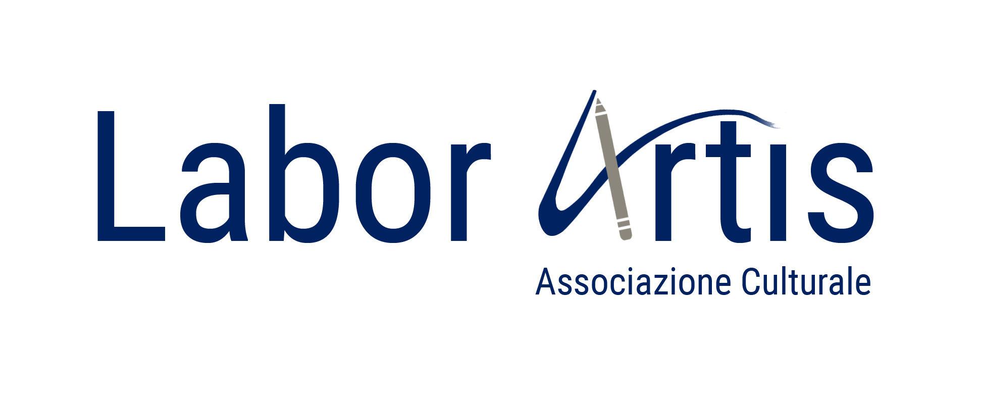 Associazione LaborArtis