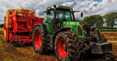 ETKİN TARIM YAPALIM /// Let's Make Effective Agriculture