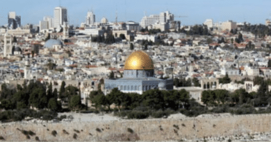 ALLAH KURAN'DA MESCİD-İ AKSA ONLARINDIR DEDİ /// Allah in the Qur'an said that the Masjid al-Aqsa is theirs