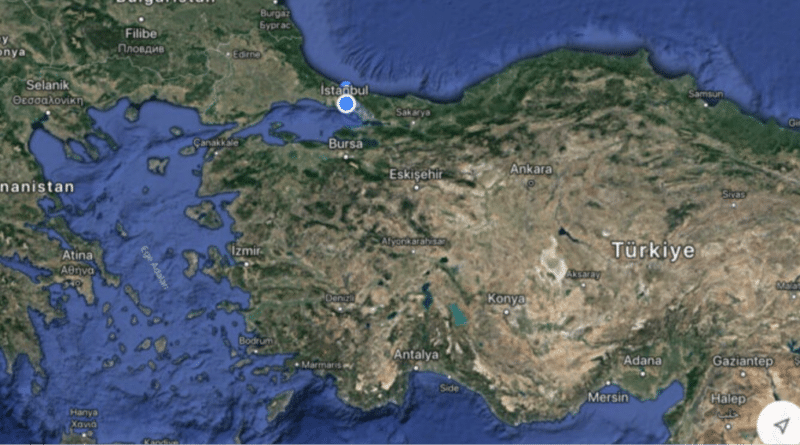 KURAN'DA KİTAP İLMİ SAHİBİNİN KONUMU /// The location of the knowledge and science owner.