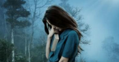 ADET AZLIĞI VEYA YOKLUĞU ÇAYI FORMÜLÜ /// Scarcity and Lack of Menstruation Tea Formula