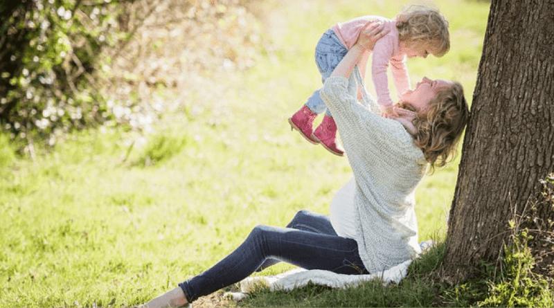 ANNELER /// Mothers