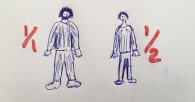 Kilo Vermenin Tek Şartı. & The Only Condition to Lose Weight