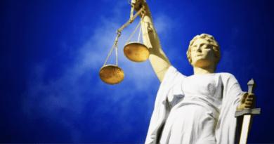 ADALET /// JUSTICE