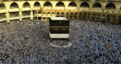 KURAN'DA LAİKLİK /// Laicism In The Quran