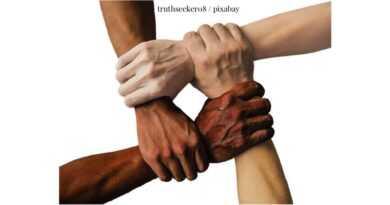KESİN EMİR: ARALARI DÜZELTMEK /// Exact Order: Fix friendship