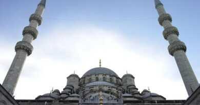 KURANDA NAMAZLAR 6 VAKİT Mİ /// Prayer 6 Times in Quran