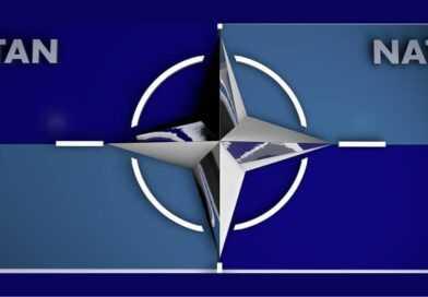 NATO TATBİKATLARI ARTMALIDIR /// Nato Exercises Must Increase