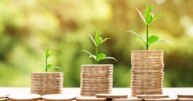 RIZKIN ARTMASININ ALTIN KURALI /// Golden Rule Of Increase Abundance