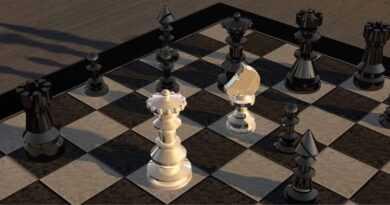 ANDOLSUN BEN YENERİM /// I swear I will beat