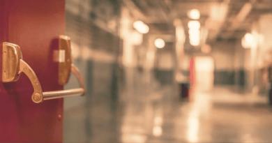 HAYALİMDEKİ DEVLET HASTANELERİ / State Hospitals of My Dreams