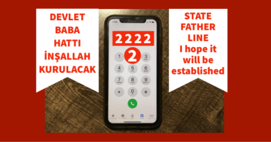SMS 2222 ( BABA ) / SMS 2222 (BABA (father))