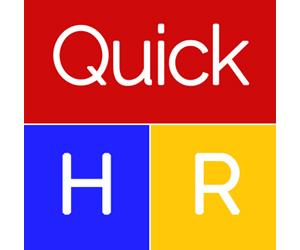 quick hr