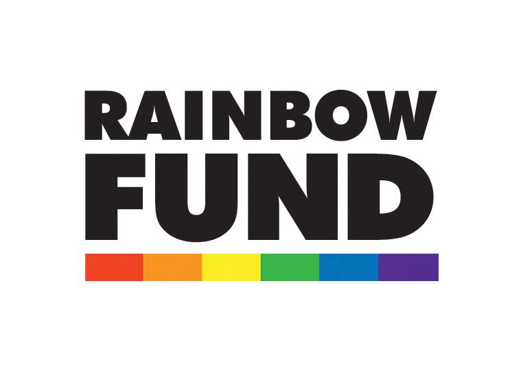 Rainbow Fund