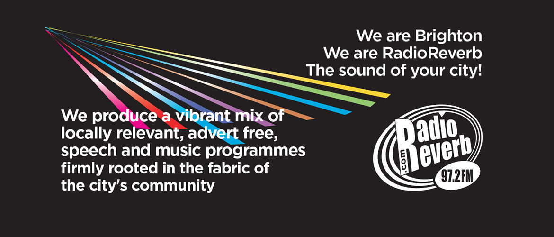 RadioReverb header