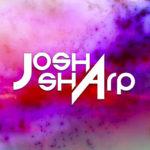 jsharp Soundcloud_Pink