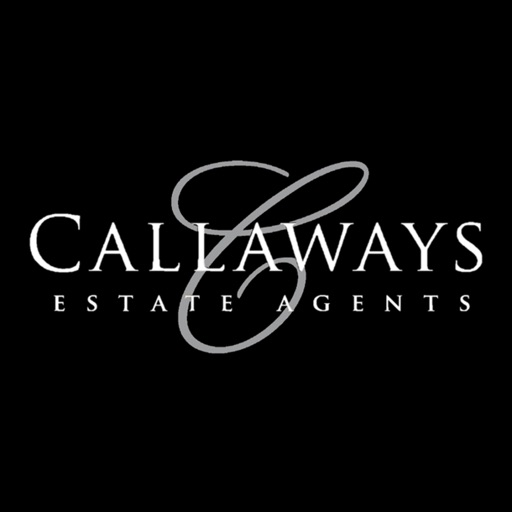 Callaways Estate Agents