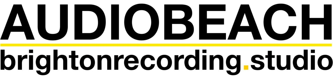 Audiobeach Studios