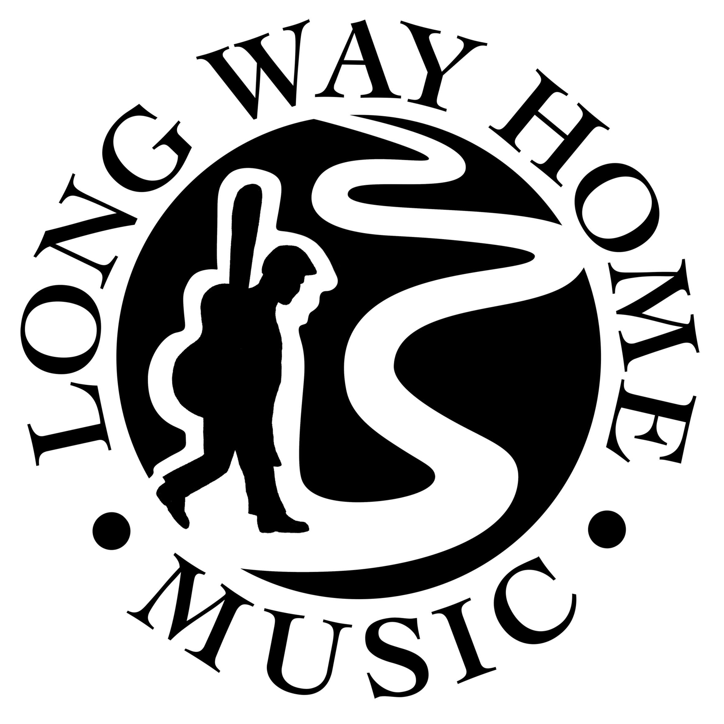 Long Way Home Music