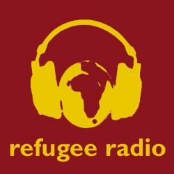 refugee radio (1)