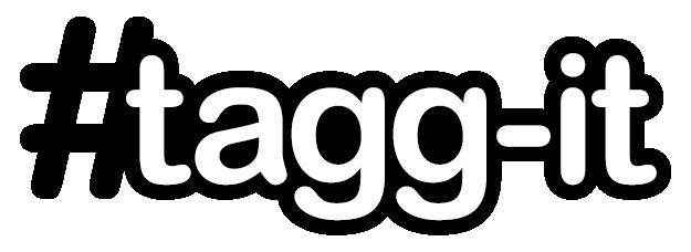 Taggit