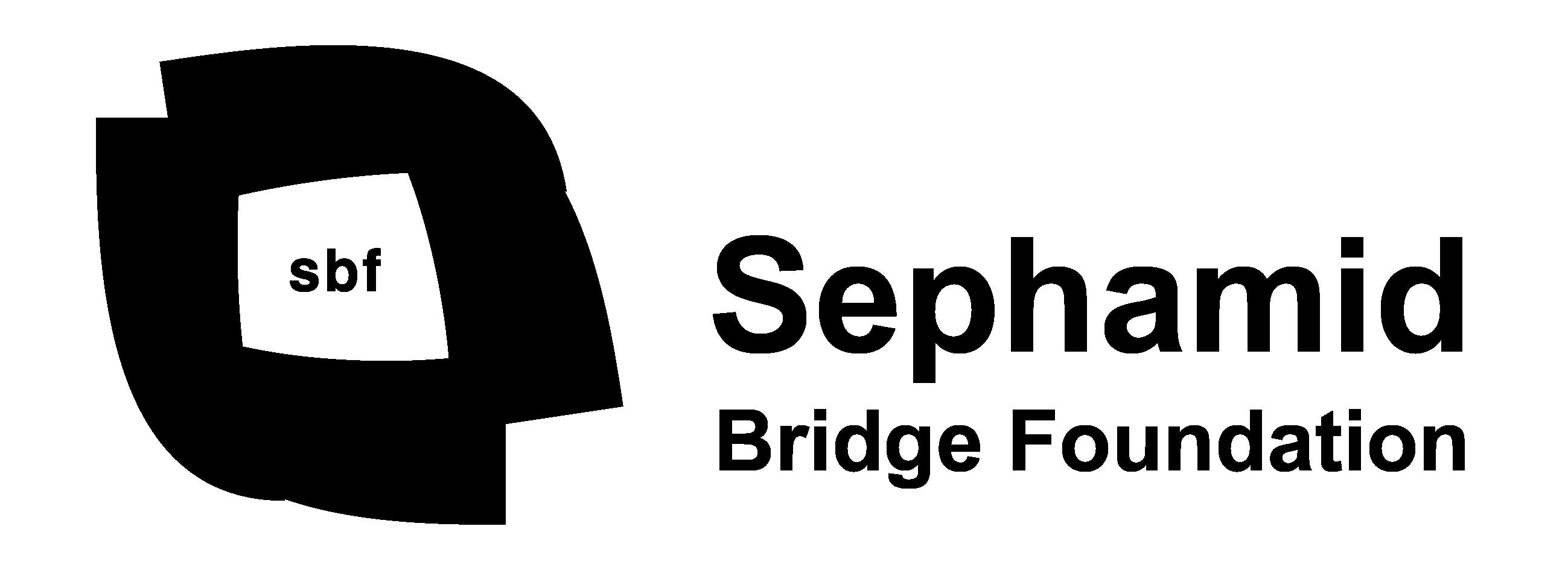 Sephamid