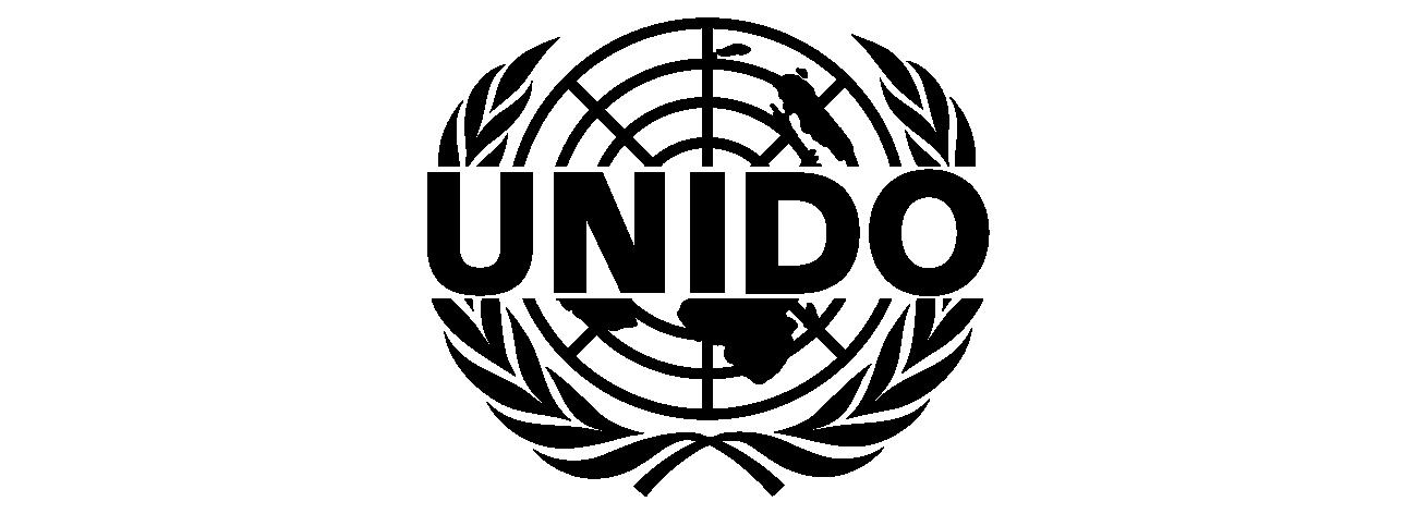 UNIDO