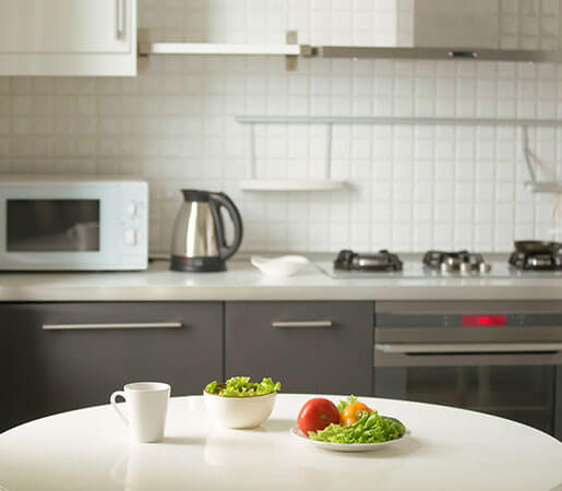 kitchen-05-free-img.jpg