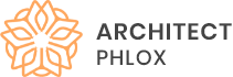 demo-attachment-122-cropped-logo