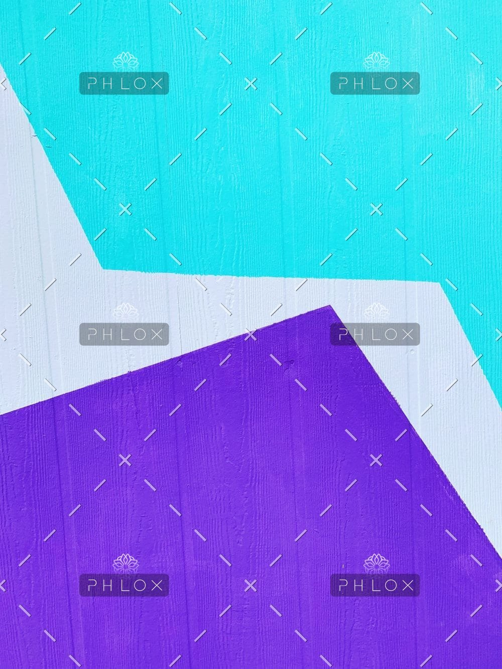 demo-attachment-248-bryan-garces-IXUM4cJynP0-unsplash