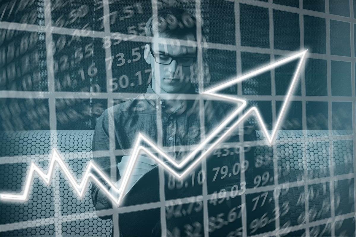 Finance System Implementation