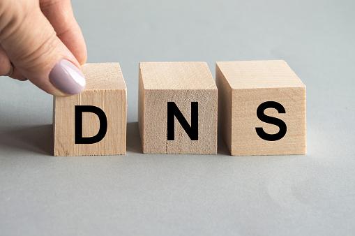 Best tips for choosing domain name for a website