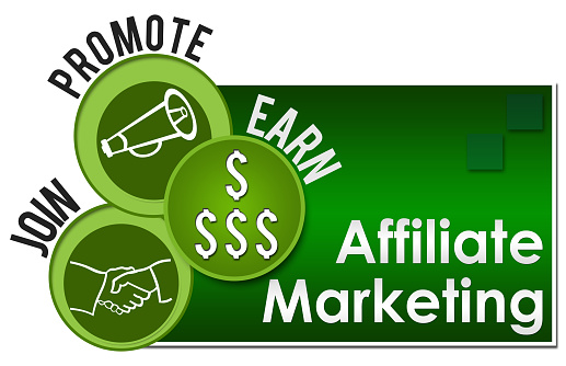 What are Amazon affiliate marketing program tips and tricks