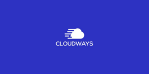 Cloudways Hosting Review And How To Join Affiliate Program