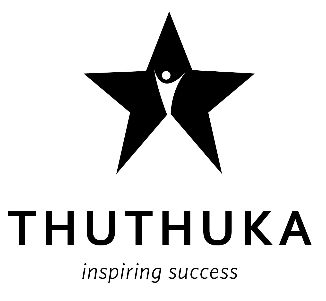 Thuthuka: Accounting Bursary / Scholarship Programme 2019