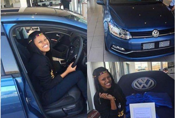 SA Celebrities Who Drive Cheap Cars – SISTA Magazine