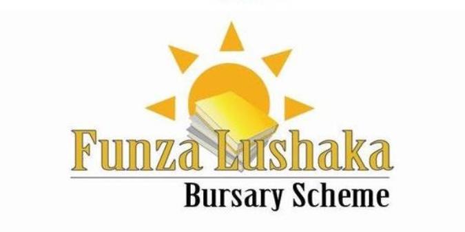 Funza Lushaka: Teaching Bursary / Scholarship Programe 2019 – SISTA Magazine