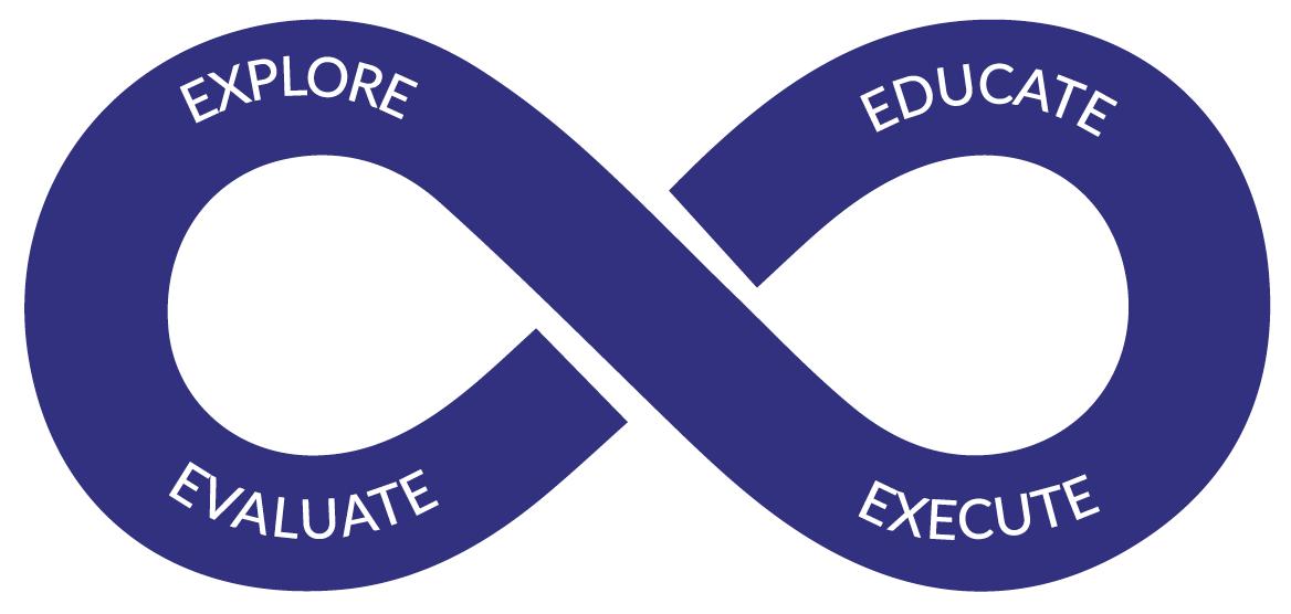 XpertIA-logo4E
