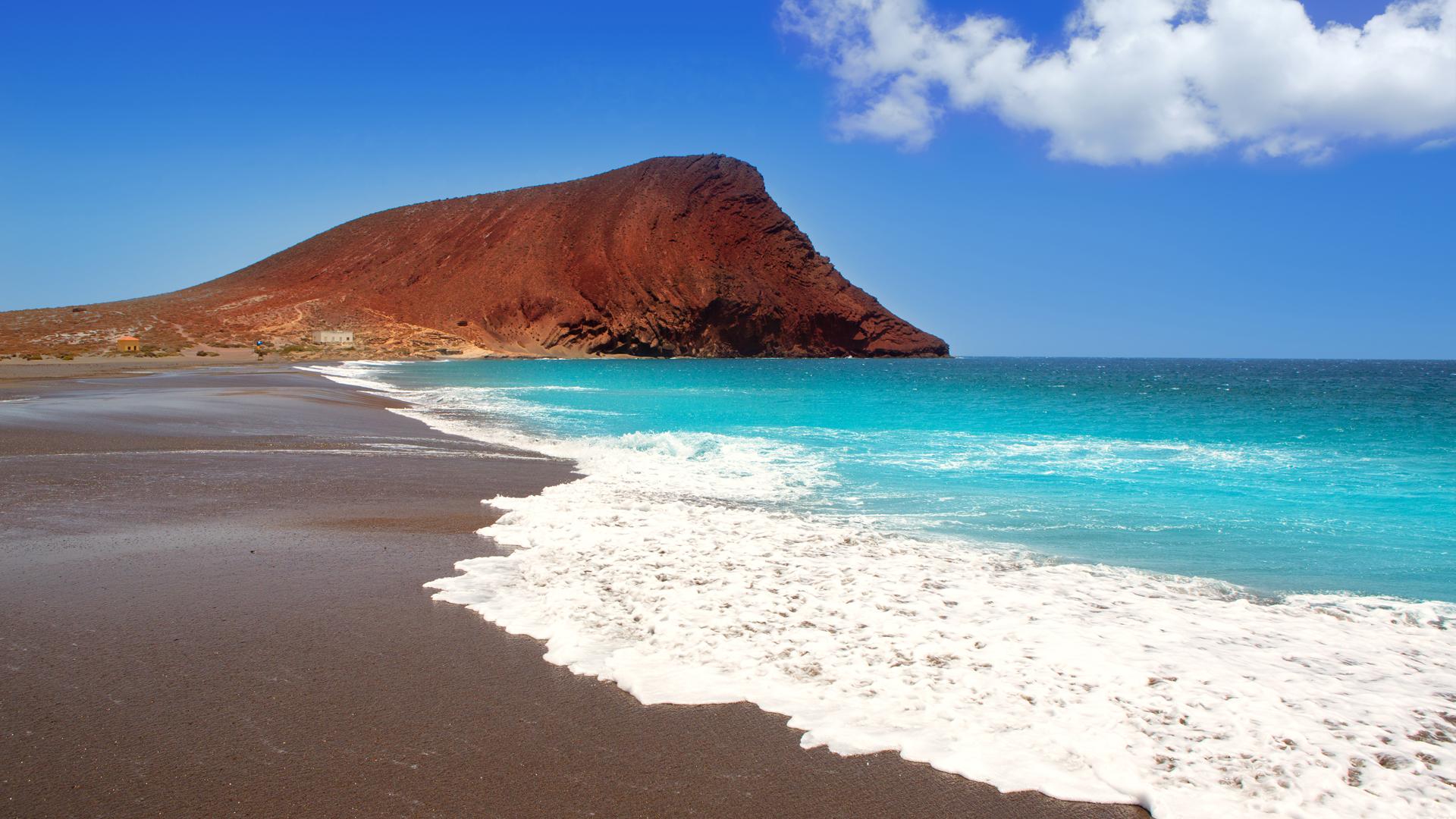 Tenerife-Island-3