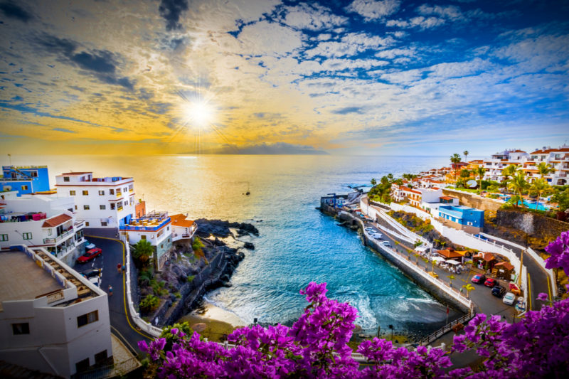 The_Best_of_Eco_and_Responsible_Tourism_in_Tenerife_By_Balate_Dorin