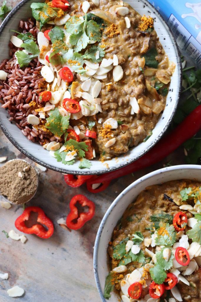 Roast-Squash-Lentil-Curry